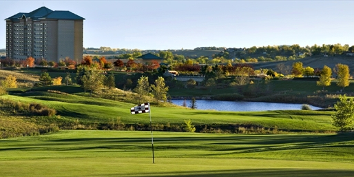 $25 & up -- VIP Golf Passbooks: Colorado's Premier Courses