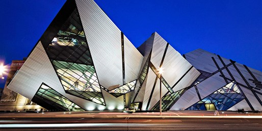 $70 -- Toronto: 9-Day Pass to Top Attractions, Reg. $128