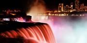 $89 -- N.Y.: Niagara Getaway w/$110 in Extras, Reg. $229