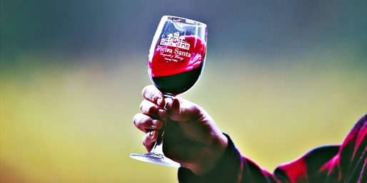$35 -- Winery Tour, Tastings & Apps for 2, Reg. $85