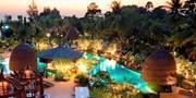 $315 -- Thailand: Luxe 3-Night Phuket Getaway w/Extras