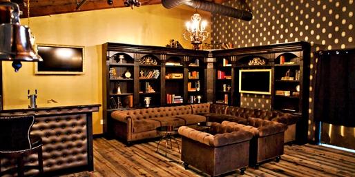 Androgyny § Astoria Greengrass Tzoo.dp.media.75154.155561.maisontavern