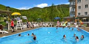 $53 -- Summer Escape near Quebec City incl. Breakfast