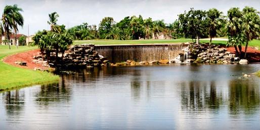 $39 -- Bonaventure: Golf Any Day of the Week thru Fall