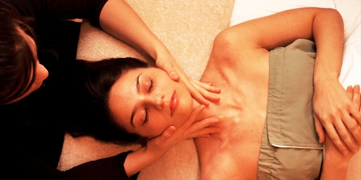 Lincoln Park: Allure Mag-Recommended Facials, Save 50%