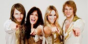 $20 & up -- 5 Concerts incl. World's 'Ultimate ABBA Tribute'