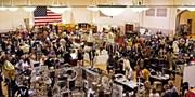 Award-Winning Randolph Street Market: Half Off Admission