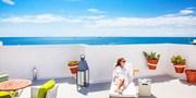 $99 -- Essentia Spa at Delano: Spa Day w/Massage & Mimosas