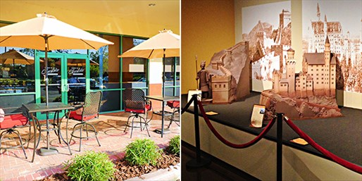 $9 -- World of Chocolate: Tour & Tastings, Reg. $17