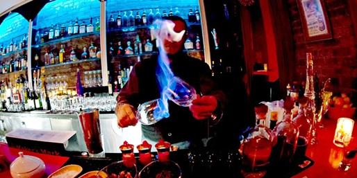 Manhattan Deals Hotels Spas Restaurants Experiences