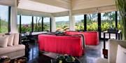 $129 -- 90-Min Luxe Bali Oceanfront Spa Pkg w/Lunch, 50% Off