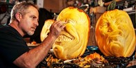$16 -- See 5,000 Jack-O'-Lanterns at The Rise, Reg. $28