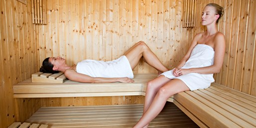 $69 -- Massage & Sauna Session, Reg. $130