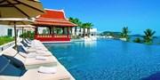 $525 -- Phuket: 3-Nt Luxe Escape w/Upgrade, Reg. $826