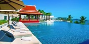 $525 -- Phuket: 3-Nt Luxe Escape w/Upgrade, Reg. $826