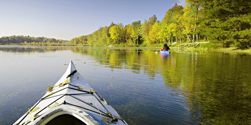 $49 -- Napa River: History Kayak Tour for 2, Reg. $98