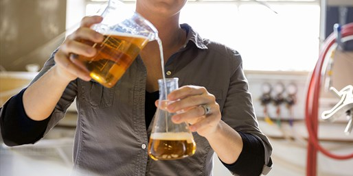 Beer- or Wine-Making Classes, Save up to 60%