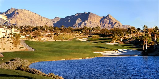 $89 -- Tee Off at Arroyo Golf Club: Packages up to 55% Off