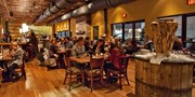 Hot New City Winery: Brunch for 2-4 w/Drinks, Save over 45%