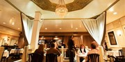 $30 -- Zagat: 'Outstanding' Dining at Maxwells 148, Half Off