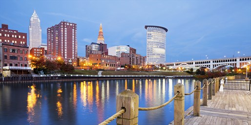Learn From the Pros: Cleveland Photo Class, Save up to 75%
