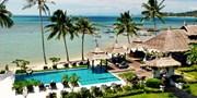 """[暑假亲子]¥5,799起 -- 泰国""""贵族岛屿"""" 苏梅岛7日自由行 儿童免费游 4-5星海边酒店 全程接送"""