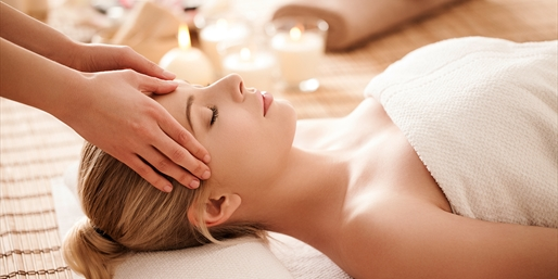 $49 -- Hourlong Swedish Massage at Top-Rated Spa, Reg. $100