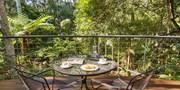 $318 -- Australia: 2-Nt. Tree House Escape on Gold Coast