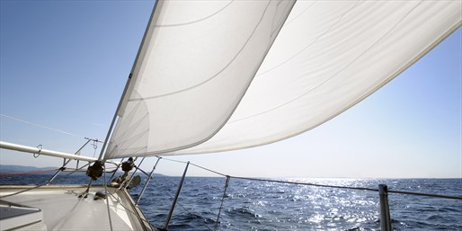 $160 -- BYOB Private Day Sail for up to 6 in Key West