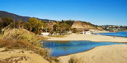 $14 -- Rosenthal Winery: Malibu Tastings for 2 w/Ocean Views