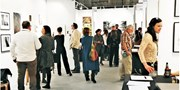 $10 -- Photo Independent Art Fair at Raleigh Studios