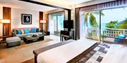 $299 -- Phuket: 3-Nt Jacuzzi Suite Stay w/Extras, Reg. $576