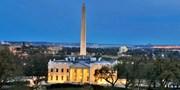 D.C.: Monuments by Moonlight Tour through 2015