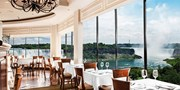 Massimo's Rainbow Room: 3-Course Chef's Menu for 2, Save 25%