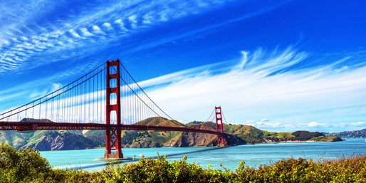 SF 4-Star Hotel, Click to See More, From $99