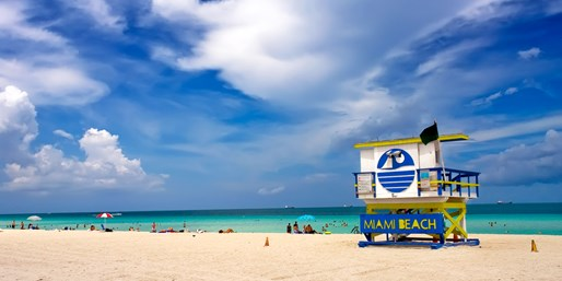 4-Star Miami Beach Hotel, Click to See More, From $86