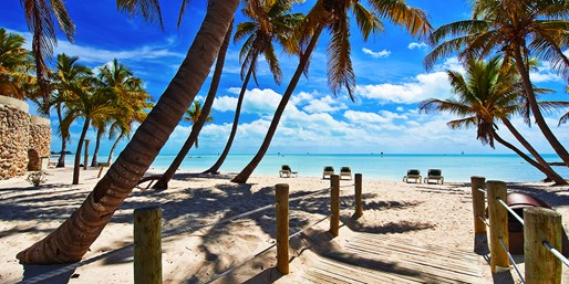 Key West 4-Star Hotel, Click to See More, From $152
