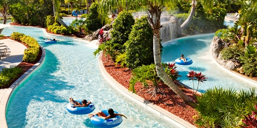 Hilton Orlando Sale, Save up to 55%, From $79