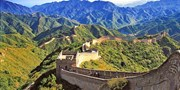 $2239 -- China: Private 5-Star Escorted Vacation, Save $560