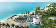 $69-$129 -- Caribbean & Mexico 4-Star All-Inclusive Resorts