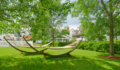 $299 -- Vermont 2-Nt. Culinary Resort Retreat w/Dinner