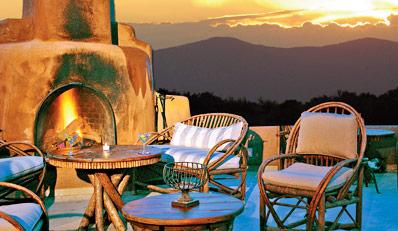 Travelzoo Hotel Deals In Phoenix Houston Dallas And More