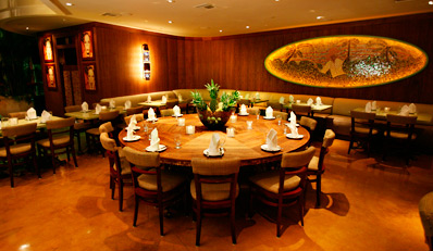 Miami Restaurant Deals And Special Offers Travelzoo