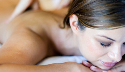 $89 -- Massage & Facial at Beverly Hills Spa, Reg. $170