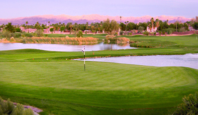 $39 -- Wildhorse Golf: 18 Holes, Lunch & Beer, Half Off