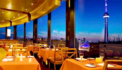 Toronto restaurant deals and special offers travelzoo for 1 harbour square 38th floor toronto on m5j 1a6