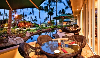 $399 -- Kauai: 3-Night Oceanview Escape for 2, Reg. $661