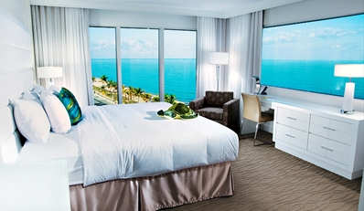 Fort Lauderdale: $149 -- Fort Lauderdale Beach Resort w/$50 in Credits