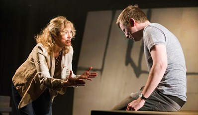 £10 -- Next Week: 5-Star Production 'The Seagull', 55% Off