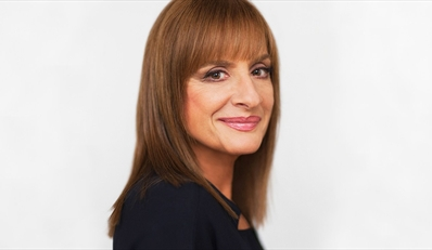 $25 -- Patti LuPone in Concert at NJPAC, Reg. $42